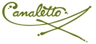 Canaletto_Logo_Green_190