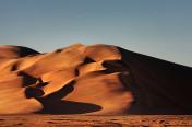 Gran Mediterraneo & Africa Voyage