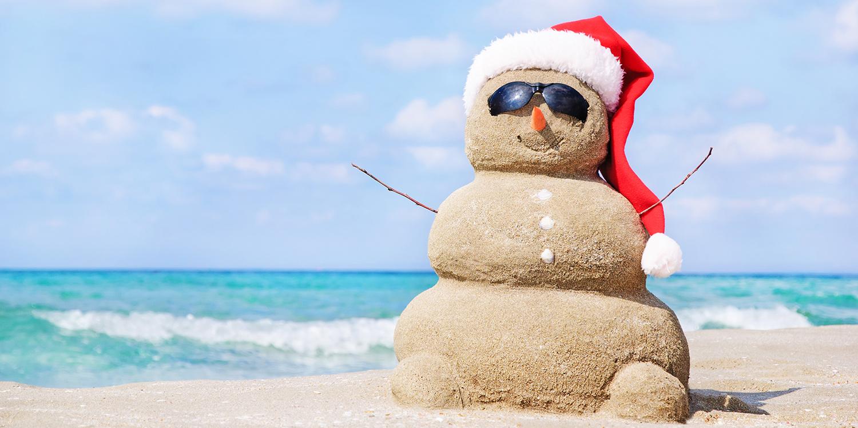 winter_sun_holidays_hp