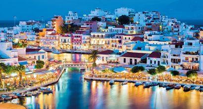 Mediterraneo & Nord Europa