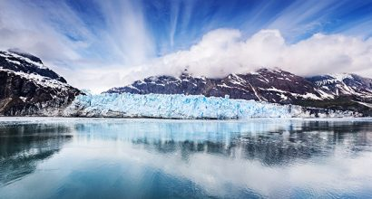 Alaska - Programma Vacanza